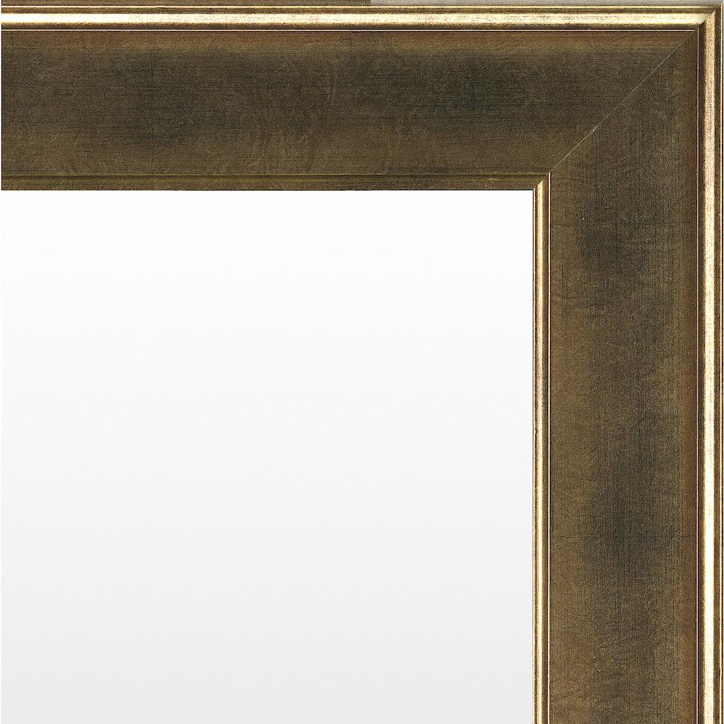 Lenfra Wandspiegel »Jule«, (1 St.)