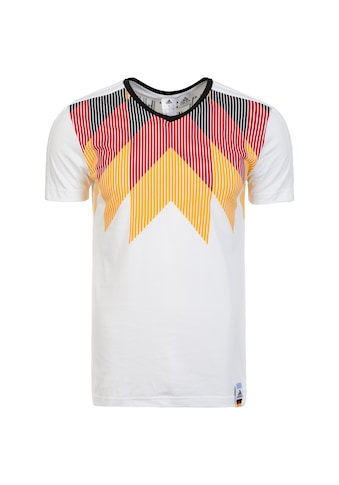 adidas Performance T - Shirt »Deutschland Country Identity« kaufen