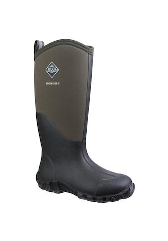 Muck Boots Stiefel »Unisex Edgewater II Multi - Purpose« kaufen