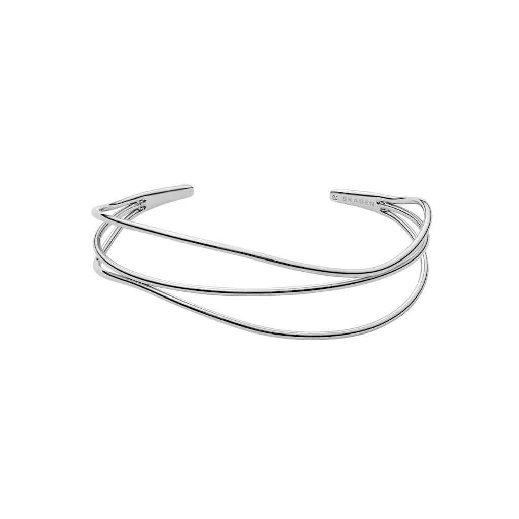 Skagen Armspange »KARIANA, SKJ1124040«