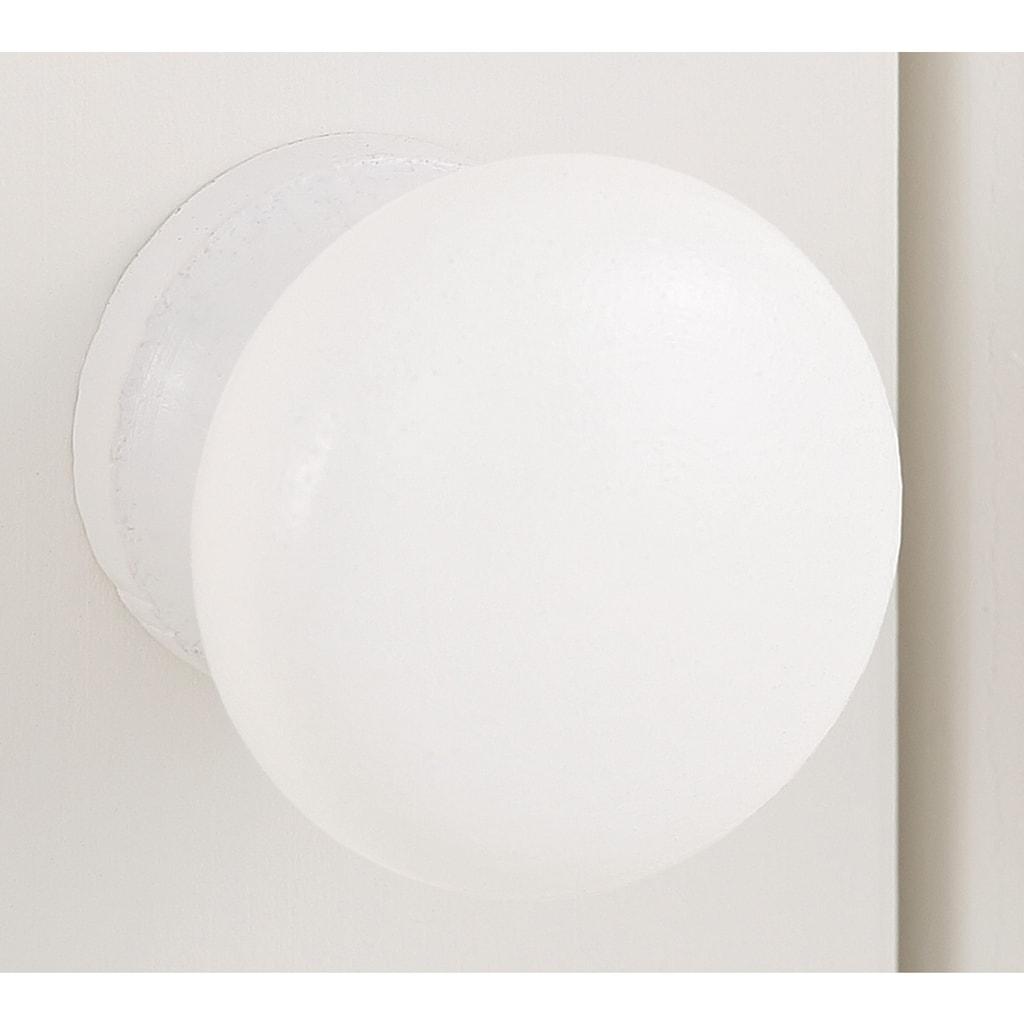 Home affaire Raumteilerregal »Bergen«, Breite 173,5 cm