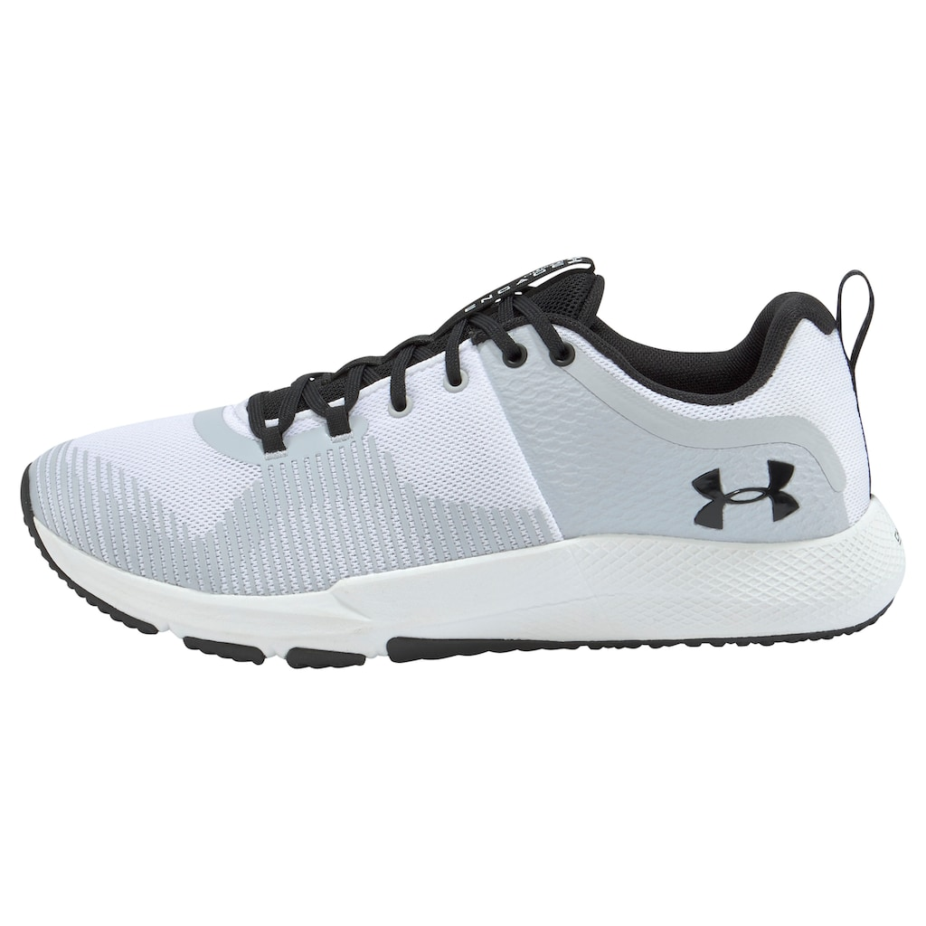 Under Armour® Trainingsschuh »Charged Engage«