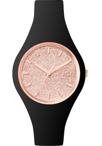 ice-watch Quarzuhr »ICE glitter, 001346« kaufen