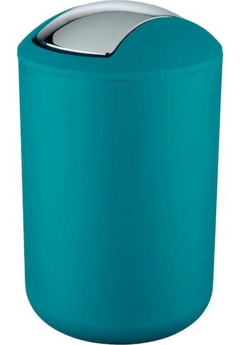 WENKO Mülleimer »Brasil«, 6,5 Liter kaufen