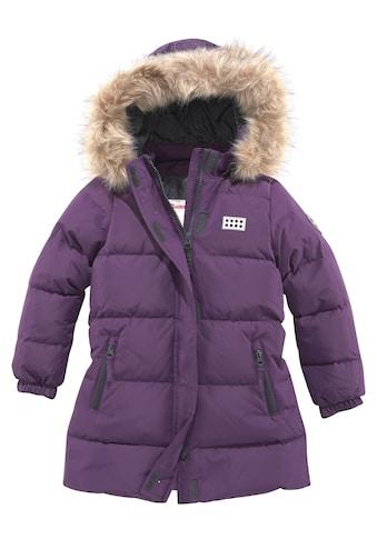 LEGO® Wear Winterjacke »LWJODIE 715« kaufen