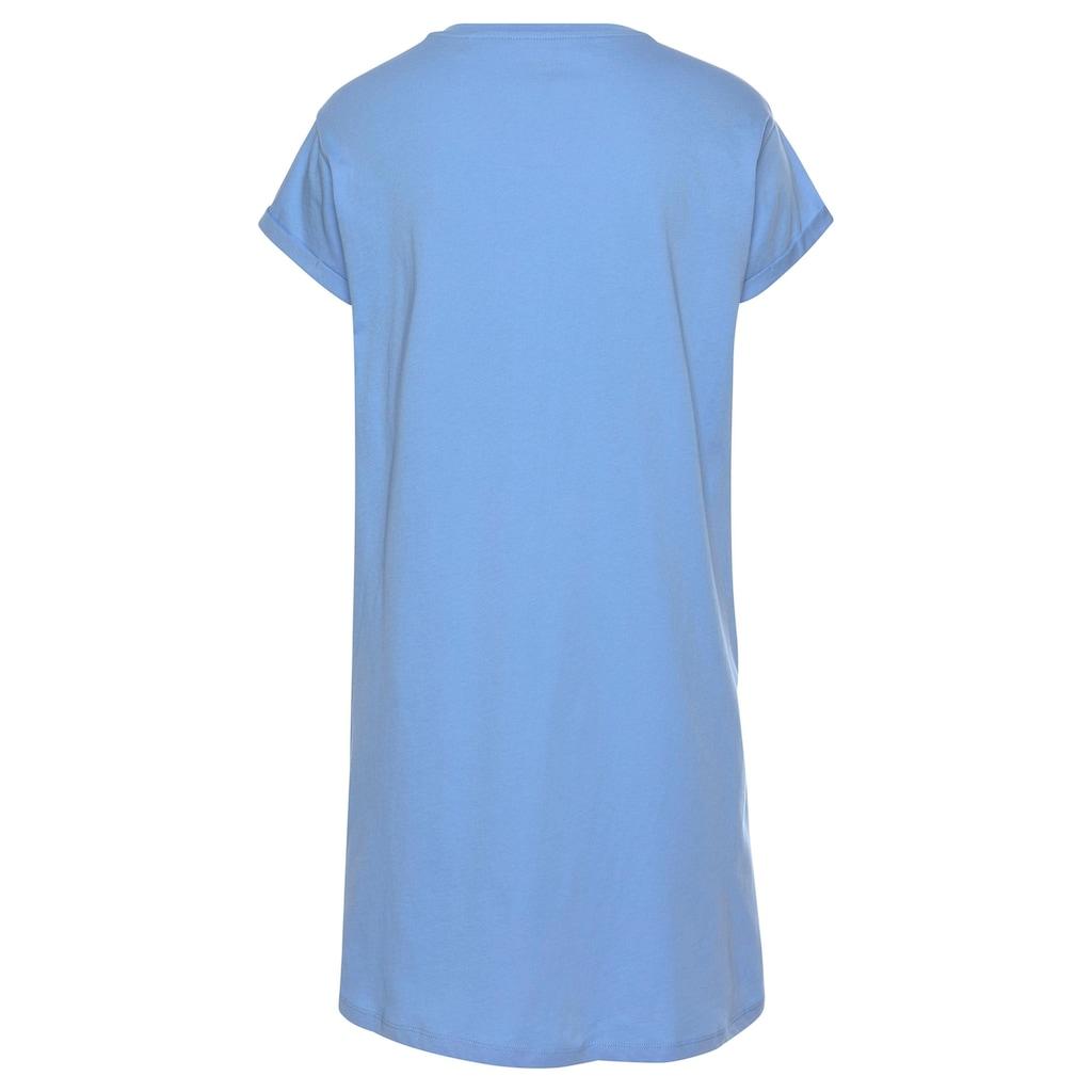 Marc O'Polo Nachthemd