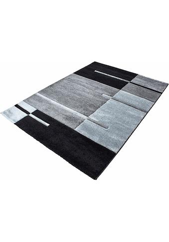 Teppich, »Hawaii 1310«, Ayyildiz, rechteckig, Höhe 13 mm, maschinell gewebt kaufen