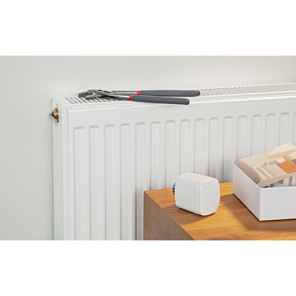 EVE Smartes Heizkörperthermostat »Thermo 2020«