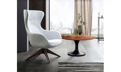 """Places of Style Stuhl """"Leona"""" kaufen"""