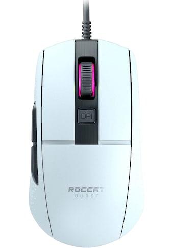 ROCCAT Gaming-Maus »Burst Core«, kabelgebunden kaufen