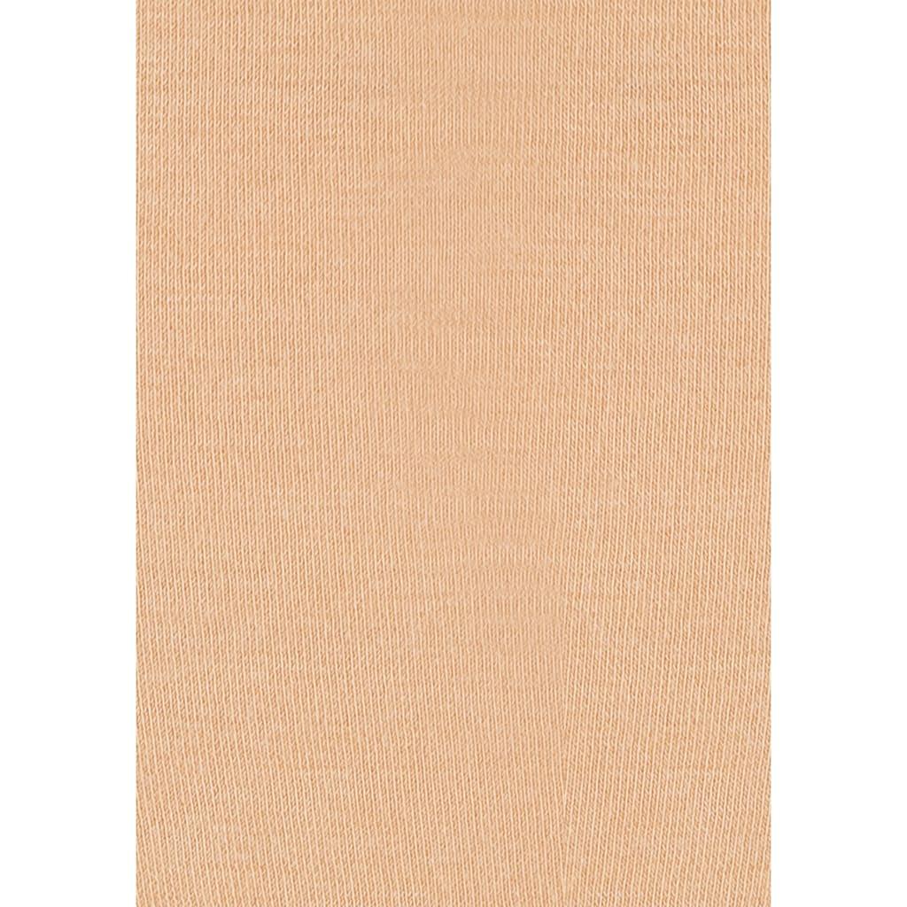 Go in String, (10 St.), in schönen Basic-Farben