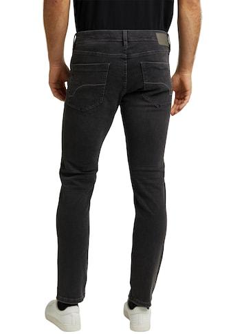 edc by Esprit Slim-fit-Jeans kaufen
