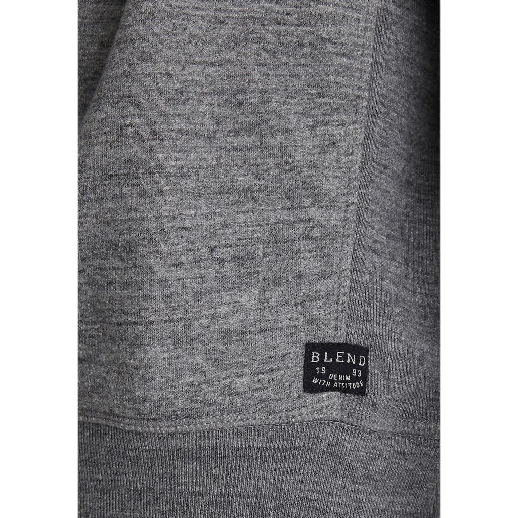 Blend Sweatshirt »BHNEMO«