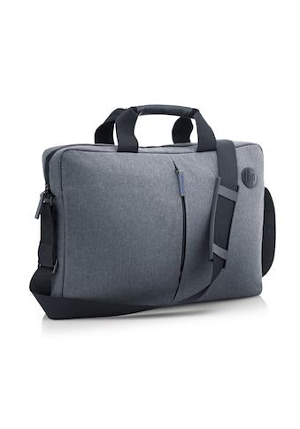 HP Laptoptasche »15,6 Zoll«, Value Topload-Tasche kaufen