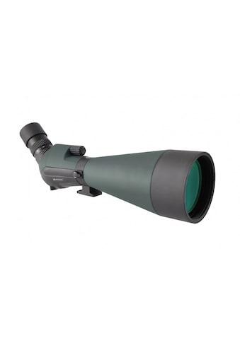 BRESSER Spektiv »Condor 24 - 72x100 Spektiv« kaufen