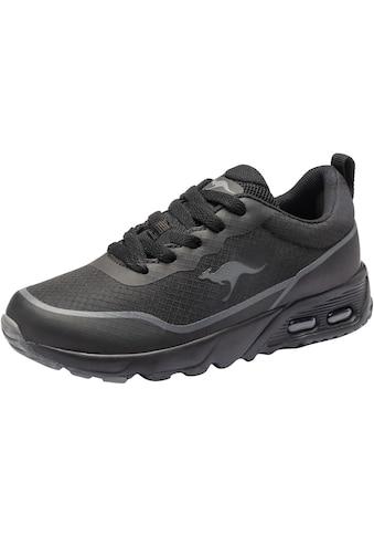 KangaROOS Sneaker »KX-3500« kaufen