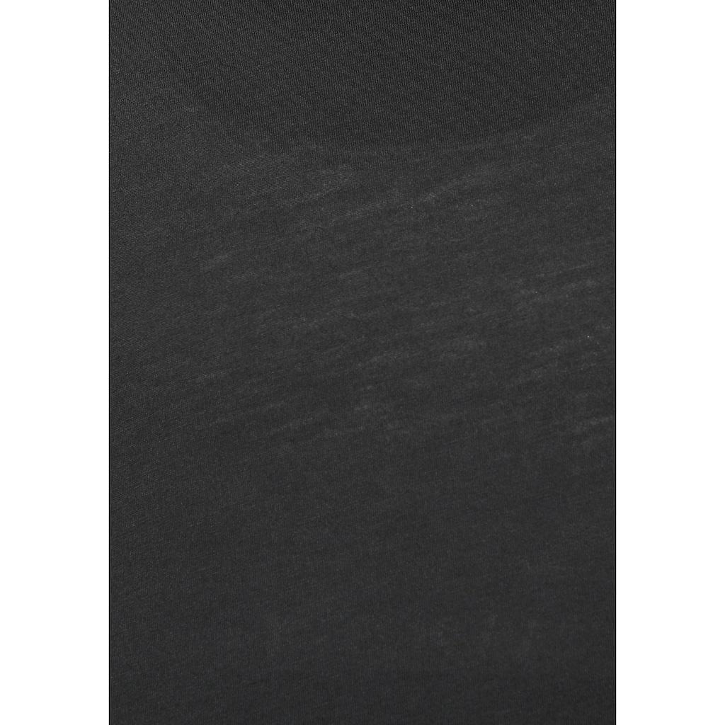 Nike Yogashirt »Nike Long-Sleeve Yoga Training Top«