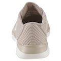 Skechers Slip-On Sneaker »Envy - Good Thinking«