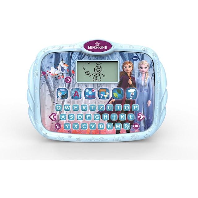 "Vtech® Lerntablet ""Frozen 2"""