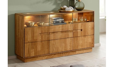 Premium collection by Home affaire Sideboard »Pavo« kaufen