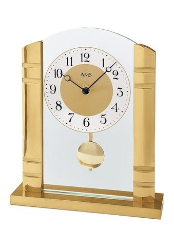 AMS Pendeltischuhr »1117« kaufen