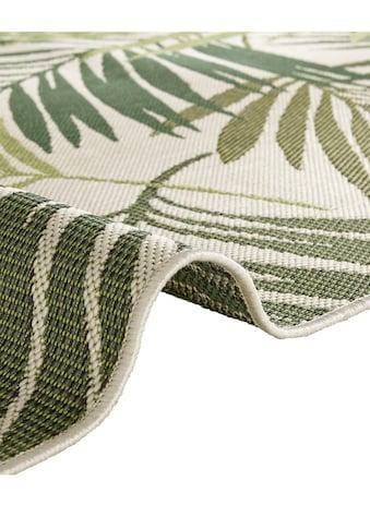 Teppich, rechteckig, 3 mm Höhe kaufen