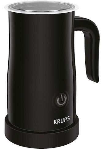 Krups Milchaufschäumer XL1008 Frothing Control kaufen