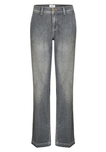 ANGELS Jeans 'Lisa' mit weitem Bein kaufen