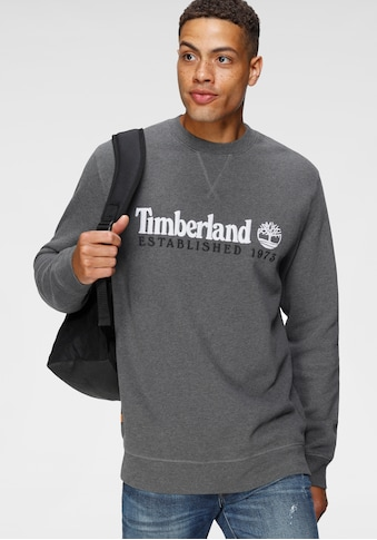 Timberland Sweatshirt »HERITAGE« kaufen