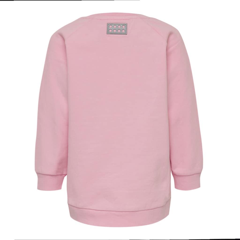LEGO® Wear Sweatshirt »LWTAMO 100«