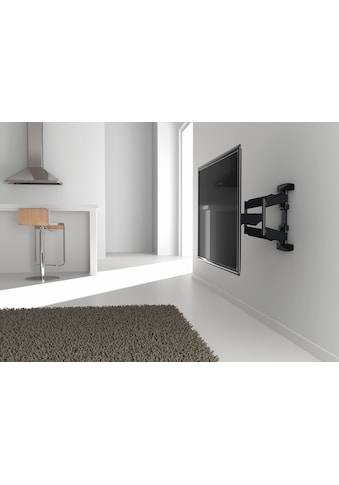 vogel's® TV-Wandhalterung »BASE 45 L«, bis 165 cm Zoll, schwenkbar, VESA 600x400 kaufen