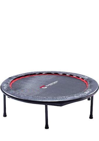 Christopeit Sport® Fitnesstrampolin »Trampolin T 300« kaufen