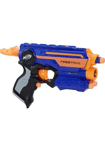 "Hasbro Blaster ""Nerf N - Strike Elite Firestrike"" kaufen"