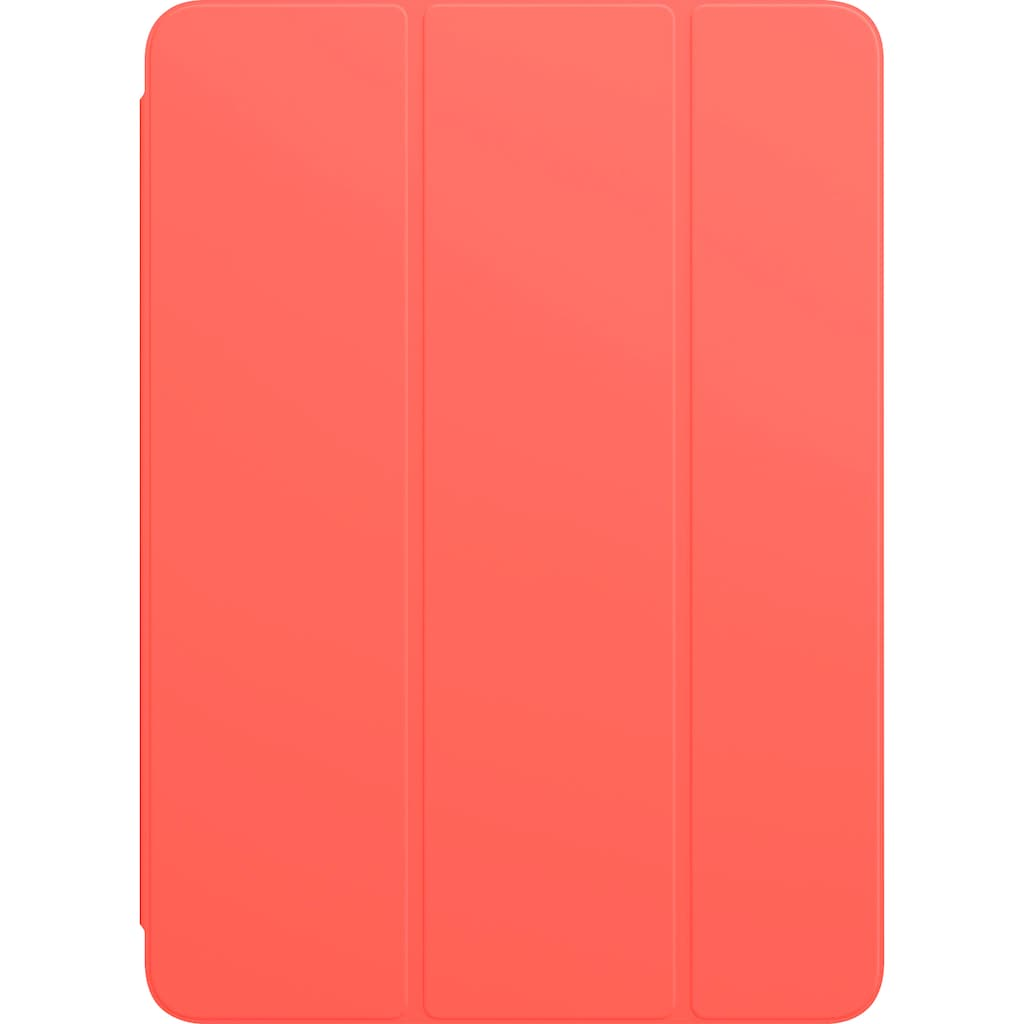 "Apple Tablet-Hülle »Smart Folio für 11"" iPad Pro (2. Generation)«"