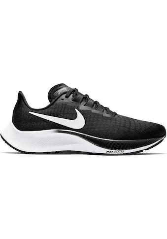 Nike Laufschuh »Wmns Air Zoom Pegasus 37« kaufen