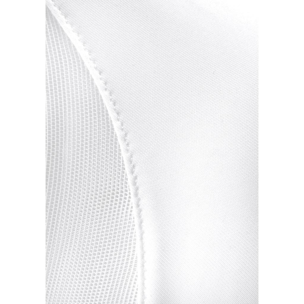 Triumph Minimizer-BH »True Shape Sensation W01«, mit Komfortbügel