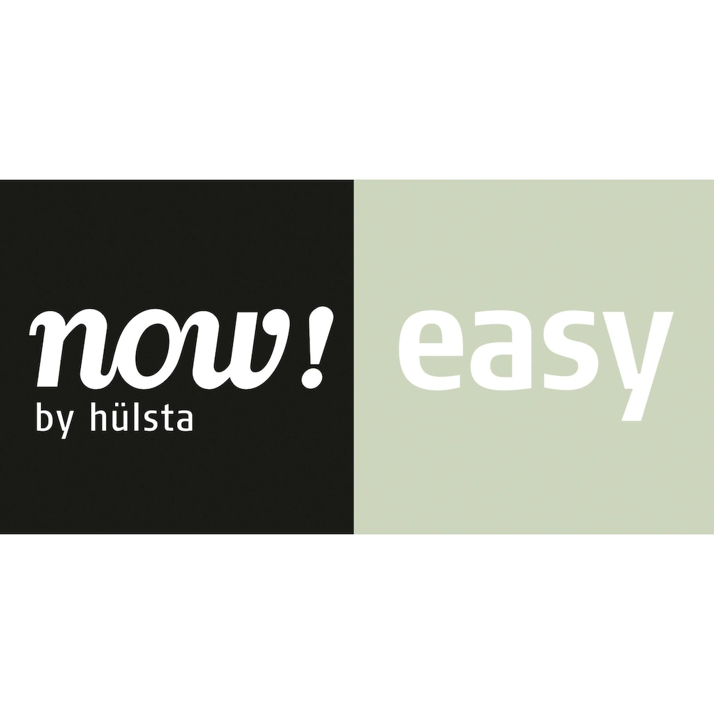 now! by hülsta Kommode »now! easy«