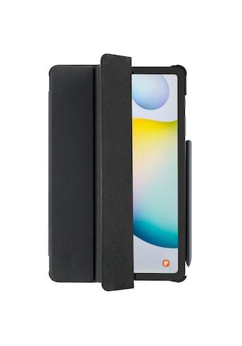 Hama Tablet-Case Fold für Samsung Galaxy Tab S6 Lite 10.4, Schwarz kaufen