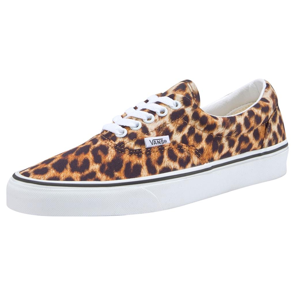 Vans Sneaker »Era«