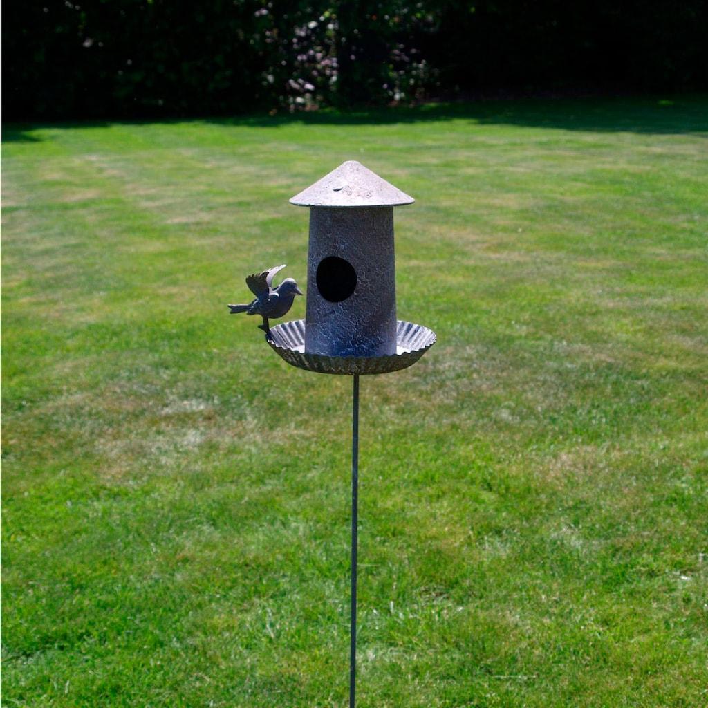 Ambiente Haus Vogeltränke