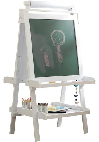 KidKraft® Standtafel kaufen