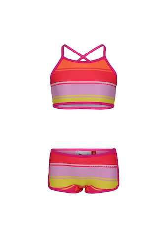 LEGO® Wear Bustier-Bikini »LWANDREA 357« kaufen