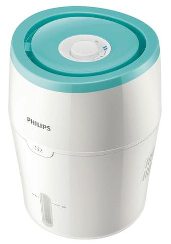 Philips Luftbefeuchter AVENT HU4801/01 kaufen
