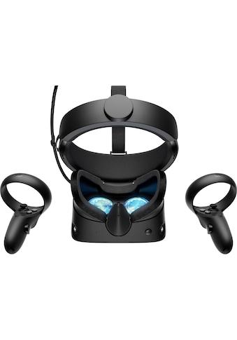 Oculus »Rift S« Virtual - Reality - Headset kaufen