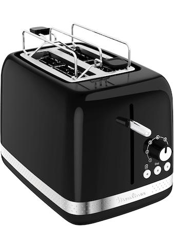Moulinex Toaster »LT3018 Soleil«, 850 Watt kaufen