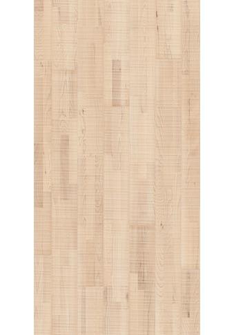 PARADOR Parkett »Trendtime 6 Living - Buche, lackiert«, Klicksystem, 2200 x 185 mm,... kaufen