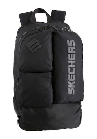 Skechers Cityrucksack kaufen