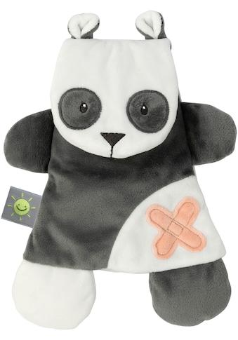 Nattou Wärmekissen »Buddiezzz doudou+Gelpack Panda« kaufen