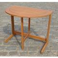 MERXX Gartentisch, 90x60 cm