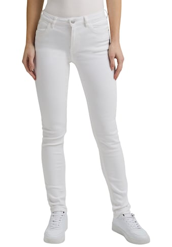 edc by Esprit Skinny-fit-Jeans, in cleaner Form kaufen